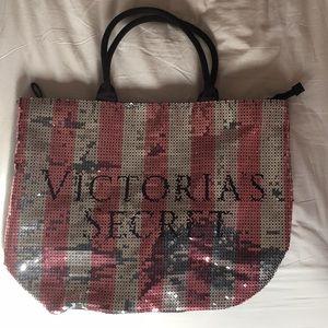 Victoria's Secret | Tote Travel Bag